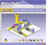 WhizzBall