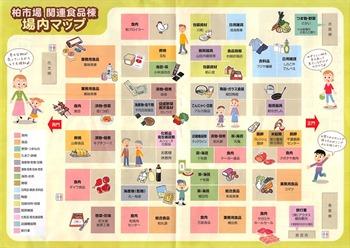 kashiwa_market02_R