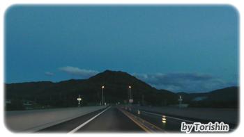 sunset_hokkaido3