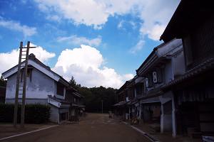 Img_1309_skys