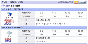 Matsuri04s