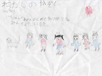 Kazoku20080928_1s