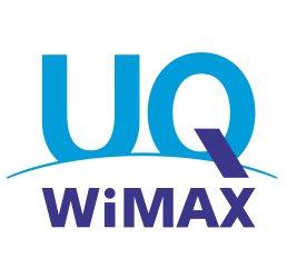 Logo_uq
