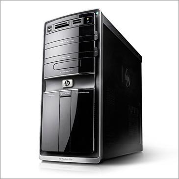 E9000_front