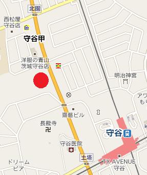 Ramen_map_01