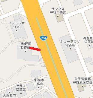 Ramen_map_02