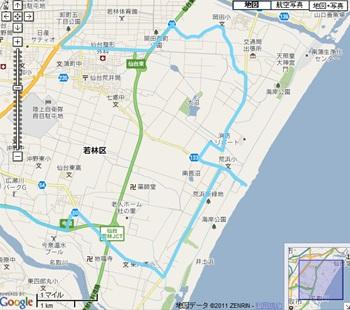 Sendai_r