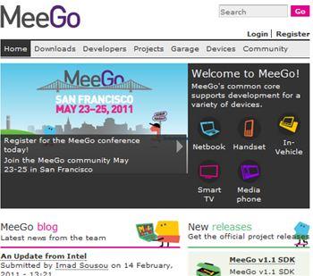 Meego001_r