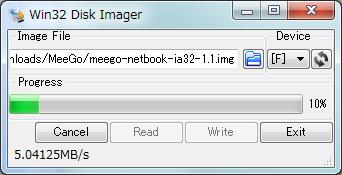 Meego011