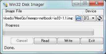 Meego012