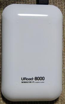 Dsc04607_r