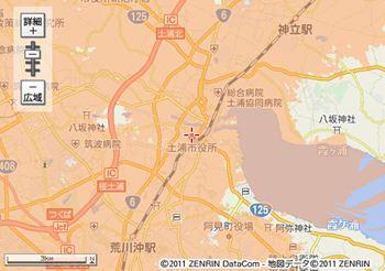 Wimax_tsuchiura_05_r