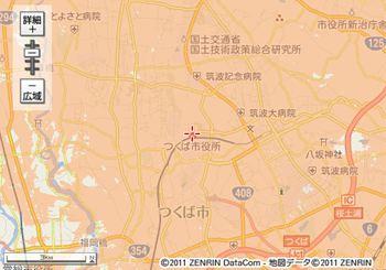 Wimax_tsukuba_05_r