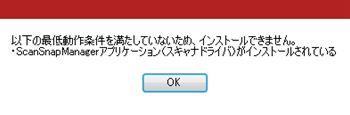 Meishi03_r