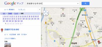 Googlemap002