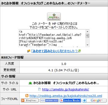 Kajioka_feedmeter_r