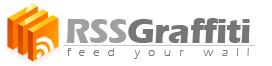 Rss_graffiti000