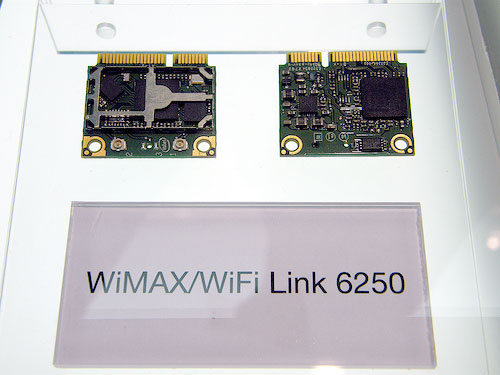 Intel_wimax_wifi_link_6250