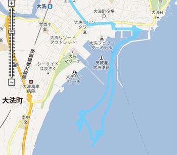 Gps_map01_r