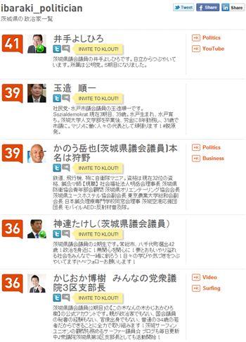 Ibaraki_politician20111027_r