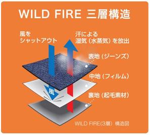 Edwin_wildfire