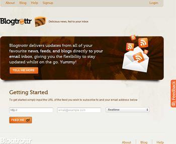 Blogtrottr001