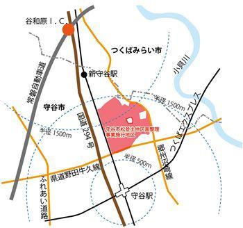 Gairyakuichizu_0311_r