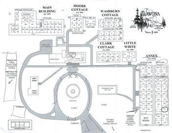 Wawona_hotel_map_r