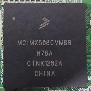 Dscf4630_r