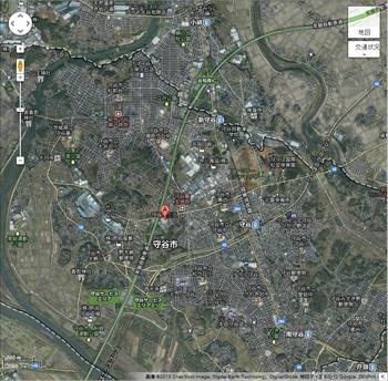 Googlemap001_r
