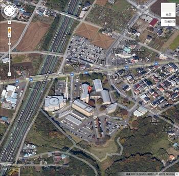 Googlemap003_r