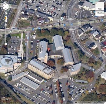Googlemap008_r