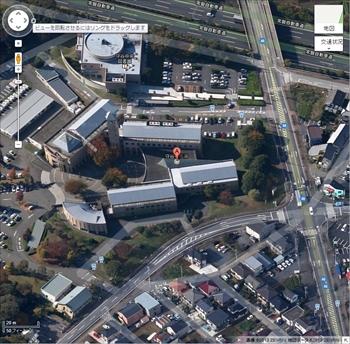 Googlemap009_r
