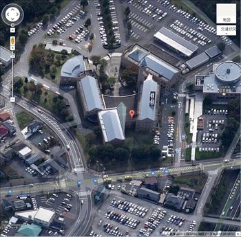 Googlemap010_r