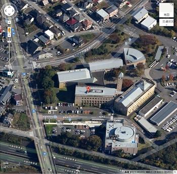 Googlemap011_r