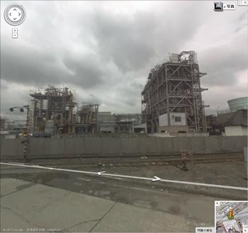 Google_street_view_r
