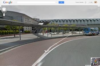 Moriya_google_street_view_000_r