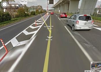 Moriya_google_street_view_004_r