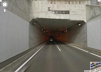 Moriya_google_street_view_005_r