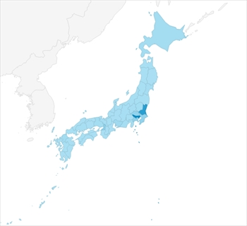 Odekake_access_map_r