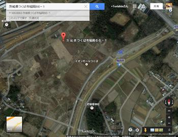 Google_map_r