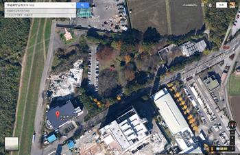Googlemap_r