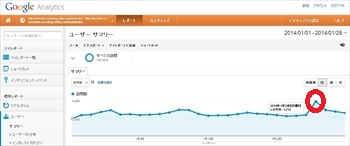 Google_analytics_r