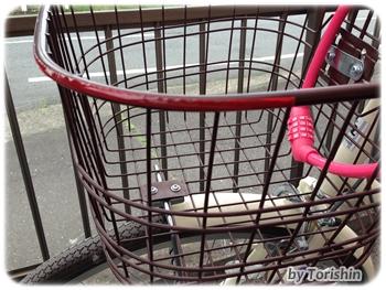 自転車の 事故 自転車と車 対応 : 暗くなってから自転車に乗る ...