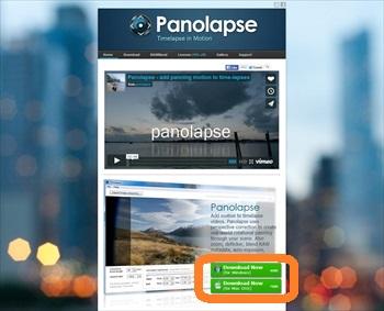 Panolapse001_r