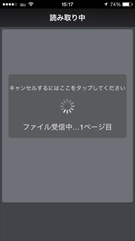 Img_0949_r