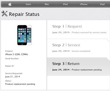 Apple_repair_status_r