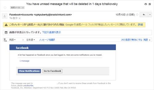 Facebook_spam_mail_r