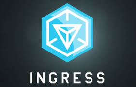 Ingress_logo2