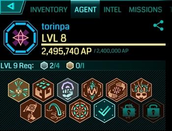 Torinpa_r